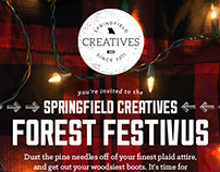 Springfield Creatives