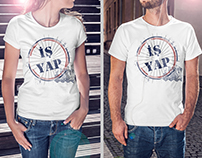 TeeShirt Design