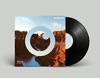 Edlan - Ravine EP