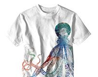various graphic t-shirt designs for boys and girls
