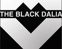 The Black Dalia