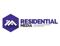 Residential Media