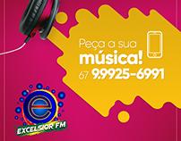 Excelsior FM