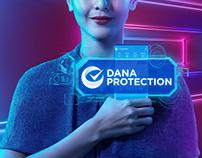 DANA PROTECTION #GantiDompet Yang Aman