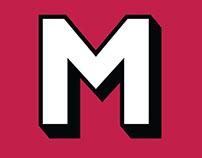 MUNCHIES (Food Magazine of VICE)