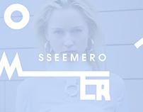 SSEEMERO Accompagnement lancement de marque