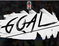 Goal GIFS