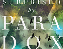 Surprised by Paradox Book Cover