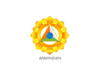 Aravindian - Self Identity Logo