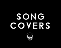 Song Covers
