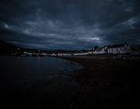 Scotland :: West Highlands