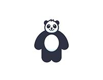 Matjar Panda