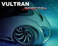 Vultran | Spectra