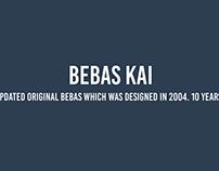 Bebas Kai