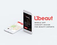 Ubeaut App || Coming Soon