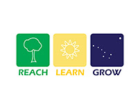 Healthy Lifestyles Logo