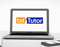 txtTutor explainer video