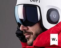 UNIT1 | Site & Shop Design