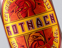 Rothach Brewery