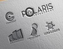 Brand_five_logosfolio