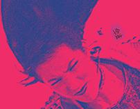 Headbang 102.1 // Kiss FM