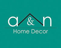 A&N Home Decor