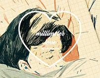 Millimeter Love