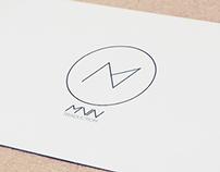 MVN Identity - Logo / Branding / Website