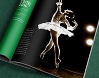 Grupo Boticário - Essencia Magazine