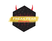 Freak Fear Pranks