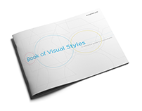 Book of Visual Styles