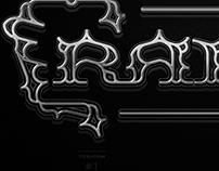 Cramola iteration1