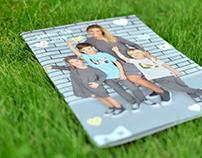 Shine_ss catalogue/katalog 2016