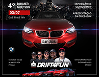 4º Bimmer Meeting