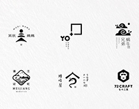 LOGOS 【标志集合】