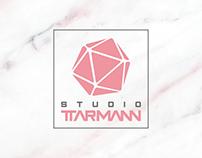 Branding @ Studio Tarmann