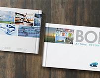 BOI | Annual Report