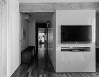 Apartamento Caetés 101