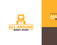 All Around Body Shop