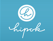 [APP] HIPOK