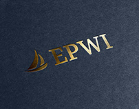 EPWI - Branding and stationary
