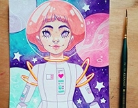 Stargirl