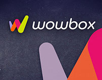 Wowbox Animation Videos