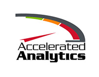 Accelerated Analytics Sales Planning Tool