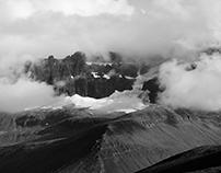 Borgafjörður - Austurland (Iceland)