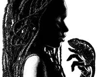 ASC 659 - 20160728 An african tale