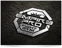 Empire Pro