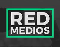 Red Medios