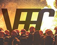 VFF-Volunteer Fire fighting Course