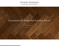 Floor Seasons